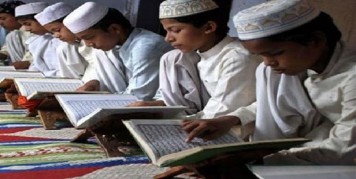 muslim school_1&nbs