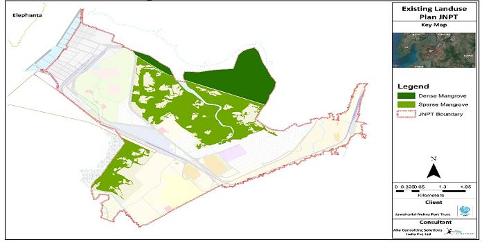mangrove jnpt_1&nbs