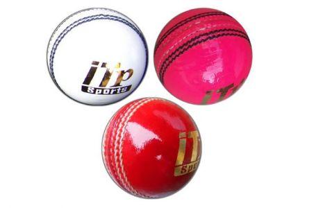 कसोटी सामन्यासाठी गुलाबी चेंडूचा प्रयोग का? : वाचा सविस्तर