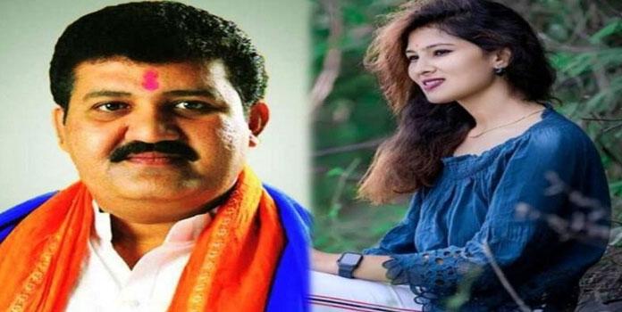 sanjay rathod_1&nbs