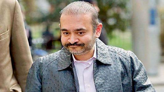 मोठी बातमी! नीरव मोदीला भारतात आणण्याचा मार्ग मोकळा