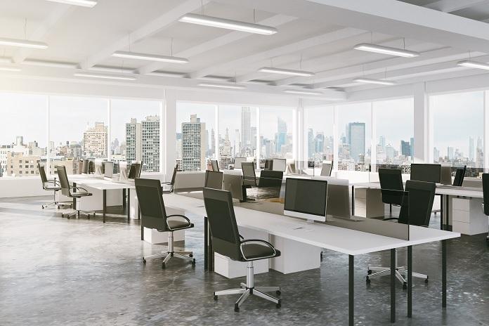 Office _1H x