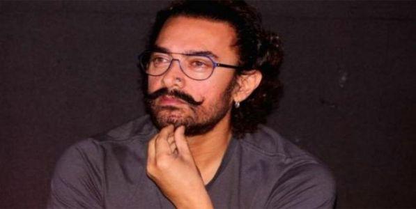 ...म्हणून आमिरने 'महाभारत'सारखा महत्त्वाकांशी प्रकल्प थांबवला !