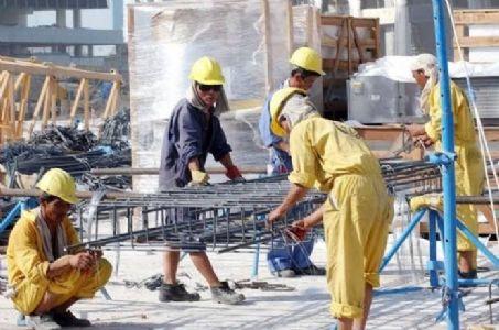 ९ कोटी रोजगार देणारी गिग अर्थव्यवस्था नेमकी आहे तरी काय ?
