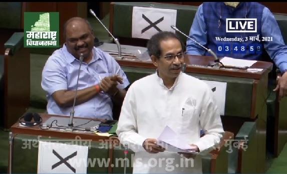 uddhav thackeray_1&