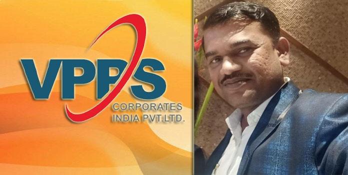 Prakash Shinde_1&nb