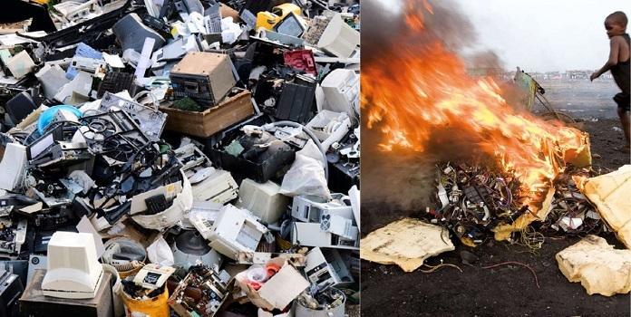 e-waste _1H x