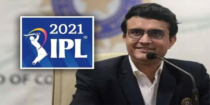 IPL 2021_1H x
