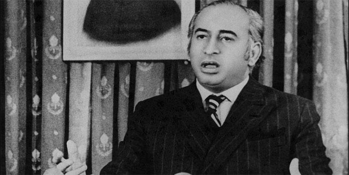 Bhutto_1H x W