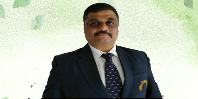 prashant bhbad_1&nb