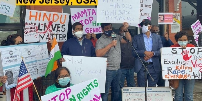 Hindu LIVES matter _1&nbs
