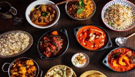 विदेशातील भारतीय रेस्टॉरंटचा 'अन्नपूर्णा' पुरस्काराने होणार गौरव!