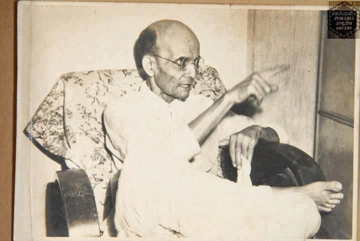 Veer Savarkar _1&nb