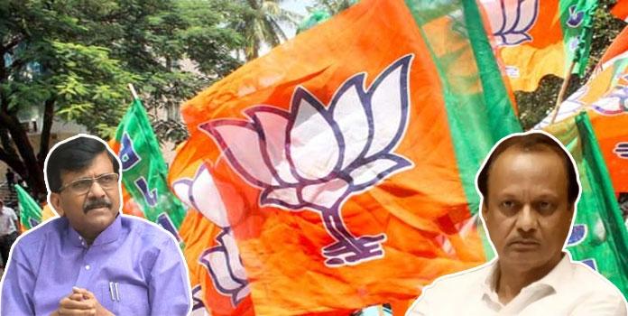 Maharashtra_1