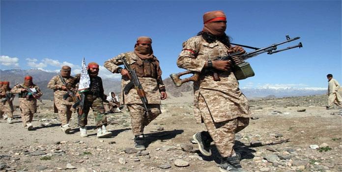 Pak Army_1H x