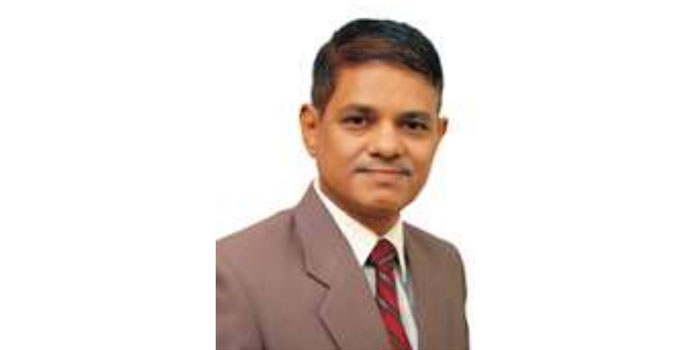 Jagdish kolekar_1&n