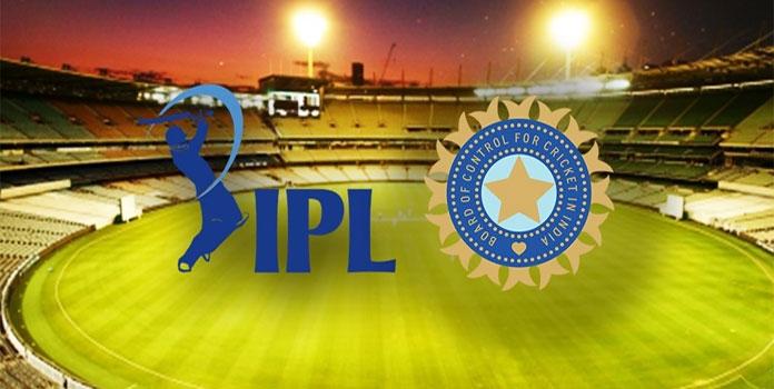 IPL Eco_1H x