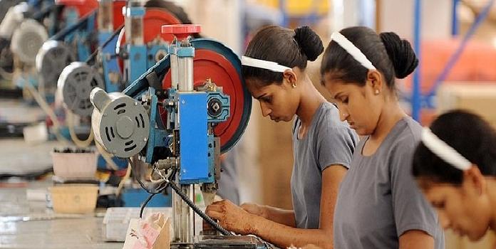 women jobs_1H