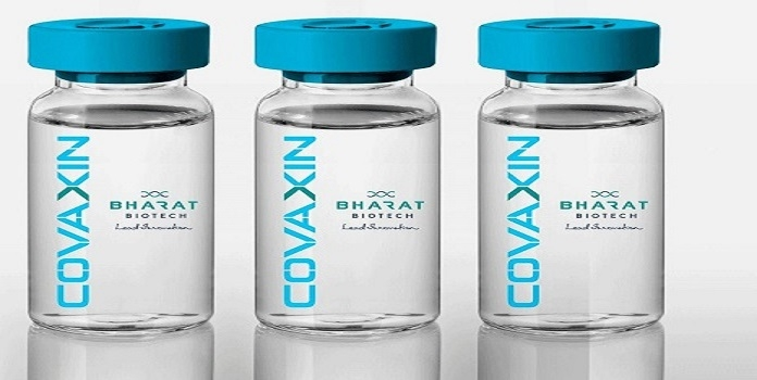 bharat biotech_1&nb