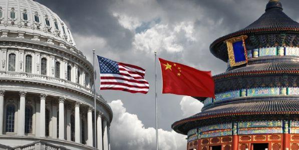 चिनी अँपकडे अमेरिकेन नागरिकांची गोपनीय माहिती
