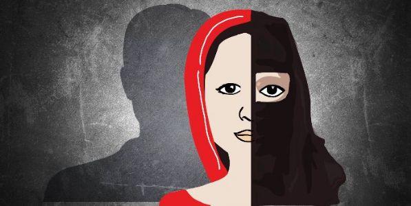 इस्लाम स्विकारण्यास नकार; अल्पवयीन मुलीवर मालेगावमध्ये सामुहिक बलात्कार