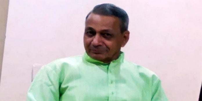 Sharad Dharmadhikari_1&nb