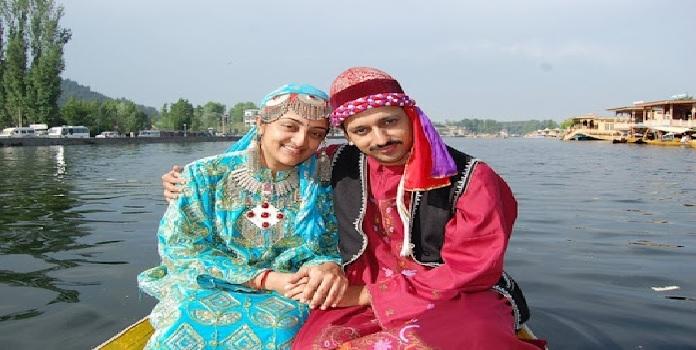 jamu and kashmir_1&