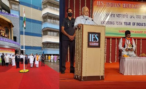 स्वतंत्र देश आत्मनिर्भर झाला, तरच सुरक्षित राहू शकतो : डॉ.मोहनजी भागवत