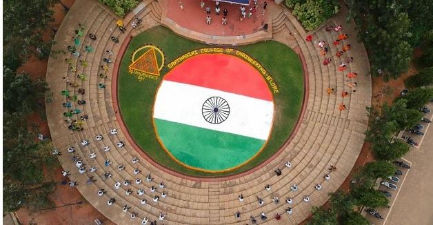 India _1H x W