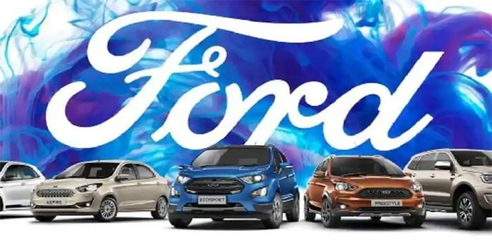 Ford_1H x W: