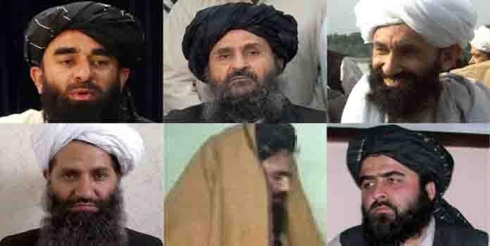 Taliban  _1H